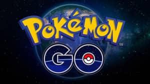 ¿Podrá Starbucks atraer clientes gracias a Pokémon Go?
