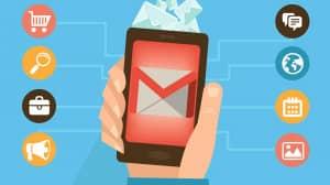No caigas en esta sofisticada estafa de phishing en Gmail