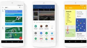 Google añade características familiares a calendario, Keep y Photos