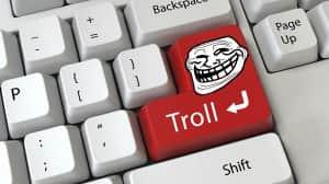 'Perspective' de Google ataca a trolls con aprendizaje automático