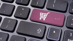 Cómo mantenerte seguro mientras compras en línea