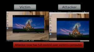 Los hackers están usando archivos de subtítulos para infectar tu computadora