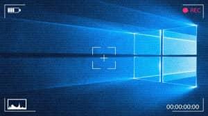 Conoce las versiones de Windows más raras y menos usadas