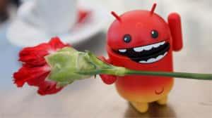 El malware 'Judy' ha golpeado alrededor de 35 millones y medio de usuarios Android