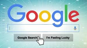 ¿Se te fue el internet? La app de Google en Android guardará tu búsqueda
