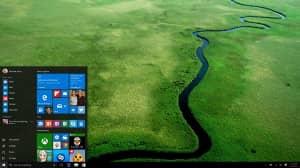 Microsoft a empresas: Es hora de abandonar Windows 7