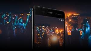 Todo lo que sabemos hasta ahora sobre los nuevos celulares que prepara Nokia