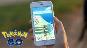 Los tramposos en Pokémon Go atraparán sólo pokémon con problemas de comportamiento