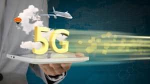 Qualcomm presume su liderazgo en la tecnología 5G