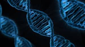 Los científicos pueden secuenciar el ADN con un celular