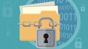 Lavabit, el servicio de correo electrónico favorito de Snowden, regresa