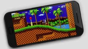 Baja gratis los 5 juegos móviles que lanzó Sega para iOS y Android