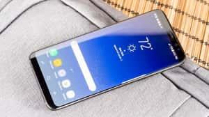 El mercado de los celulares todavía no está muerto