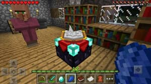Se espera que finalice el soporte para Minecraft en dispositivos Windows Mobile
