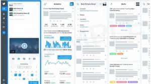 Twitter podría añadir suscripciones de paga