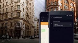 Uber responde a la gente de #DeleteUber: Perdón por el sexismo