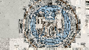 Las autoridades de EU encuentran 50TB de archivos robados del gobierno