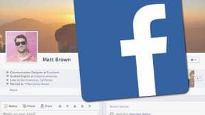 Chewbacca Mom y elecciones de EE.UU. dominaron Facebook en 2016