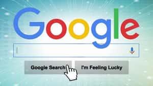 Por fin puedes eliminar tus registros médicos de Google