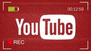 YouTube acaba con los anuncios insaltables de 30 segundos