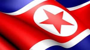 Dejen de culpar a Corea del Norte por todo