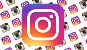 Por fin puedes esconder tus fotos en Instagram sin tener que borrarlas