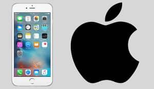Apple admite que el iPhone tiene un problema
