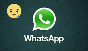 Las alternativas a WhatsApp ahora que dejará de funcionar en éstos celulares