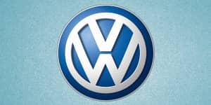 Reporte: Ejecutivos senior de Volkswagen no podrán dejar Alemania por miedo a ser detenidos
