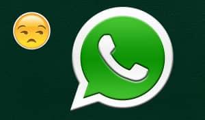 WhatsApp ya te notificará aunque tengas los chats silenciados