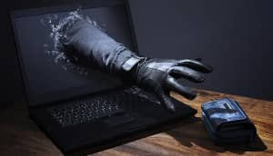 Cómo detectar el malware Judy en tu Android y en qué te afecta