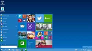 Microsoft advierte a los usuarios de bugs en su última actualización Creators Update