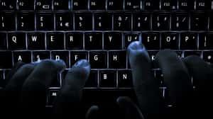 Hacker adolescente es encarcelado por dos años después de ataques a Minecraft y Xbox Live