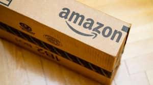 Amazon lanza su prueba beta de Amazon Go en EEUU