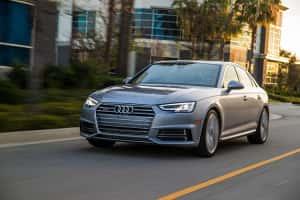 Audi planea adquirir la startup de renta de autos Silvercar