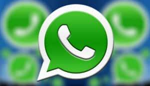 ¿Puedes espiar el WhatsApp de tus amigos con una app? Cuidado con el nuevo timo
