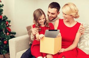 Tips para comprar regalos online de forma segura