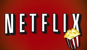 Netflix planea estrenar 20 shows originales y sin guión en 2017
