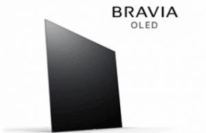 Sony presenta en México sus pantallas Bravia 4K HDR sin bocinas