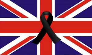 Noticias falsas sobre el atentado del concierto de Ariana Grande en Manchester recorren Facebook y Twitter