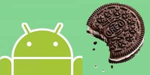 Android Oreo: Éste podría ser el nombre del nuevo sistema operativo