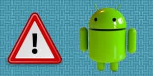 Cómo liberar memoria en tu celular Android
