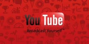 ¿Cuánto dinero ganan tus YouTubers favoritos? Así puedes saberlo