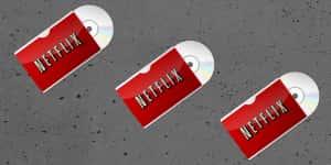 Todo lo que llega al catálogo de Netflix en julio