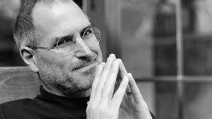 Algunas de las mejores lecciones que nos dejó Steve Jobs