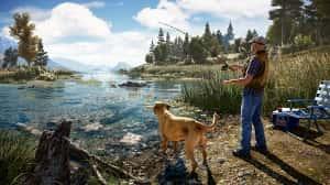 Se revelan los detalles de la edición deluxe de Far Cry 5