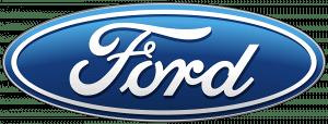 Ford también quiere involucrarse en drones para paquetería