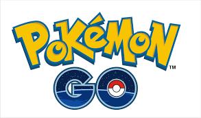 Por fin llegarán los pokémon legendarios a Pokémon Go
