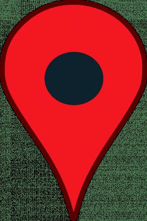 Cómo impedir que tus aplicaciones accedan a tu ubicación en Android