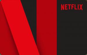 Todo lo que llega al catálogo de Netflix la segunda quincena de junio